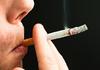受動喫煙で自民・大西議員「がん患者は働かなくていい」発言~「たばこ政策後進国」の行方