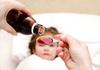 子どもが発熱してもあわてない! 薬を減らして免疫力を育てよう