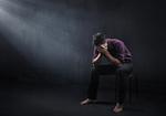 男性6人に1人が「隠れ更年期障害」! 更年期障害は女性だけの病気じゃない!!
