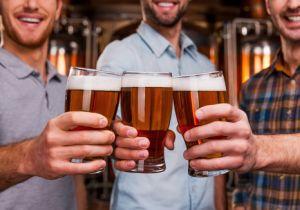 飲酒は<心のリズム>も左右!? <ビール祭り>で判明した酒と不整脈の関係とは?