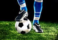 ロキソニンを飲んでのスポーツは危険! 米心臓病協会が運動後の副作用リスクを指摘