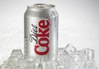 人工甘味料、ダイエット飲料で「脳卒中」や「認知症」の発症リスクが3倍に!?