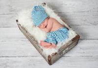 赤ちゃんポスト、賛否両論10年間に125人~望まない妊娠で孤立する母親