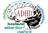 ADHDに新しいアプローチの可能性!? 発達障害の子供に向くスポーツは何?