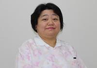 とりうみ小児科院長・鳥海佳代子医師