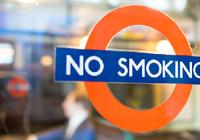 受動喫煙対策で「客が減る」は本当か? <禁煙≠収入減>を示す調査報告が続々と
