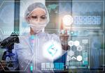 人工知能(AI)が心不全患者の余命を診断~予測精度は医師よりも20%高かった!