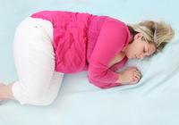 メタボ患者の睡眠不足は「心臓病」や「脳卒中」による死亡リスクが約2倍!