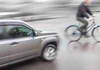 自転車の「ナビマーク」「ナビライン」問題のモヤモヤ~東京五輪までに解決できるか?