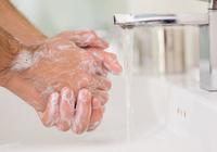 除菌効果が高い「手洗い」のポイントは「水温」よりも洗浄時間と確実性・丁寧さ!