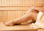夏の酷暑は「サウナ」で乗り切る!汗腺を開き自律神経を整える秘訣は「水風呂」にアリ