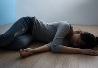 30代女子が「セルフネグレクト」で孤独死! 推計1万人以上が<緩やかな自殺>の入り口に