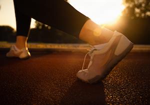 1万5000歩で心臓疾患のリスク低下! ウオーキングこそコスパに優れた「がん予防」?