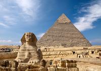 エジプト人は「古代」と「現代」とでルーツが違う!数千年前のミイラをDNA解析して判明!