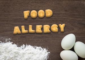 日本小児アレルギー学会が「卵アレルギー予防」で提言〜アレルギーのある食べ物もOK?