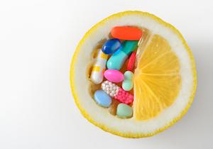 「糖質制限+ビタミンC」は「がん」の新たな治療法となり得るか?