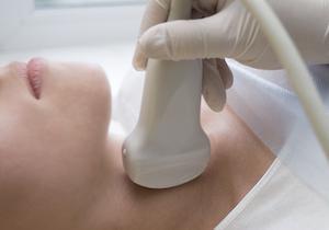 福島のスクリーニング検査は過剰? 甲状腺がん153人も「原発事故と因果関係なし」の理由