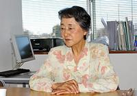 静風荘病院 天野恵子医師