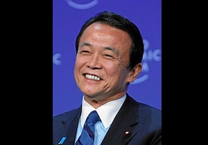 たばこ自販機が消える日~東京五輪・パラリンピックが受動喫煙対策なしで開けない理由