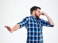 なぜ他人の体調の好不調が、臭いや外観で分かるの?