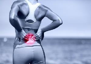 脊柱管狭窄症を緩和させる運動療法「8の字スクリュー」でインナーマッスルを鍛える!