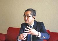 昭和大学 角田卓也教授