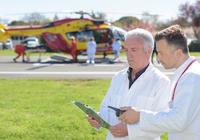 ドラマ『コード・ブルー』の現実は……ネックはドクターヘリ1機で年間約2億円の運営費