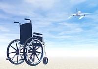 車椅子での搭乗で航空会社「バニラ・エア」が炎上!「障害者差別禁止法」が施行も……