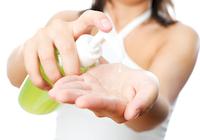 再び米国で「抗菌グッズに効果なし」! 甲状腺ホルモンの低下や皮膚がんのリスク上昇?