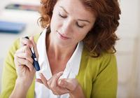 ついに世界の糖尿病人口が4億1500万人に! 米国で4人に1人「自分が糖尿病」と知らない