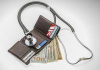 外国人旅行者の「医療費踏み倒し」で病院が悲鳴! 訪日者の約3割が旅行保険未加入