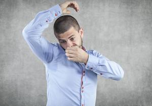 ニオイはもはや社会問題? 柔軟剤の「スメハラ」から体臭を脳内捏造する「自臭症」まで