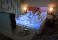 妊娠を望むなら静かな寝室? 夜の騒音で男性の「不妊確率」が14%も上昇!