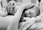 無痛分娩で死亡率は上がらない!厚労省による無痛分娩「緊急提言」の誤解