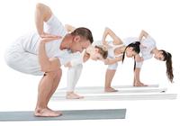 ヨガで腰痛が治った!?「腰痛」に効く人、効かない人の違いはどこに……
