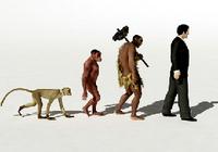 新説! ホモ・サピエンスの起源は定説より10万年も遡る<30万年前>だと判明