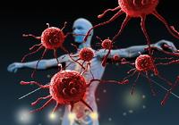免疫細胞の遺伝子を変えるがん免疫療法、米国で初承認! がん治療の歴史が変わる?