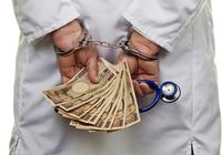 日本医学会が「商業主義」研究を批判~「遺伝子検査」「日本たばこ産業の助成論文」にNO!
