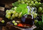 偽ワインビネガーに注意!「白ワイン」を用いない「白ワインビネガー」が流通