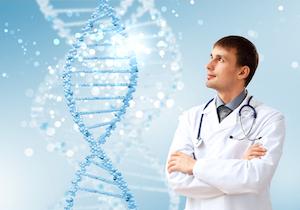 「ゲノム医療」が創薬と再生医療で難病に挑む!「iPS細胞」を活用した治験もスタート!