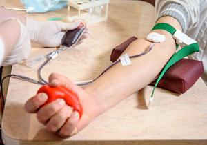 「iPS細胞」による「血小板」の量産がスタート! 献血に頼らずに「血液製剤」の安定供給が可能に