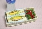 猛暑に負けない栄養戦略! アウトドア&インドアの熱中症対策レシピを紹介