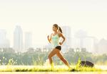 腰痛予防にランニングは効果あり!椎間板が健康的な状態に