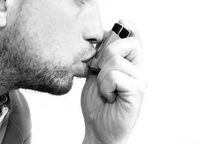 羽生結弦選手が克服した「喘息」を『24時間テレビ』で告白~慢性化しやすいオトナの喘息