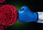「がん免疫療法」で副作用や死亡事例!? ステージ4も完治できる<武器>を使うには