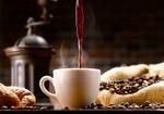 コーヒーのカフェインが死亡リスクを低下~「カフェイン中毒」を避ける賢い飲み方は……