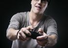 テレビゲームは「脳」に悪いのか?メリットを訴える研究の一方で統合失調症などのリスクも!?