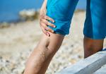 下肢静脈瘤は「血管の老化現象」!静脈をアンチエイジングする「足し算」の食事法とは?