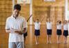 運動嫌いは遺伝のせい? 「体育の時間」が好きな子と嫌いな子が生まれる理由
