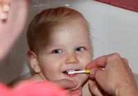 「フッ素」「キシリトール」が子どもの歯を守る? 知っておきたい活用法とデメリット